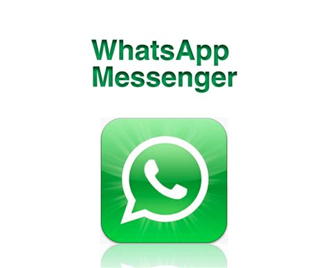 download apk whatsapp hp java