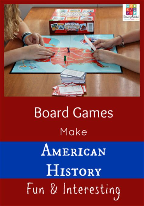 10 engaging books to catch you up on american history png 350x500