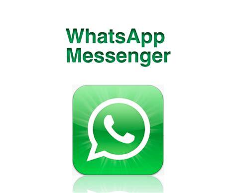 🐈 Download apk whatsapp hp java | Whatsapp 2019 Download Latest