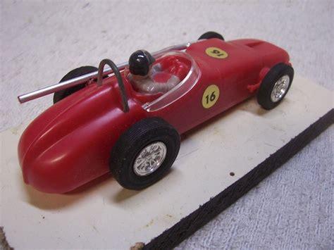 vintage 124 scale slot car jpg 1496x1122