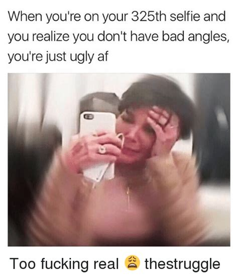 Just fucking when you re only porn videos png 500x583