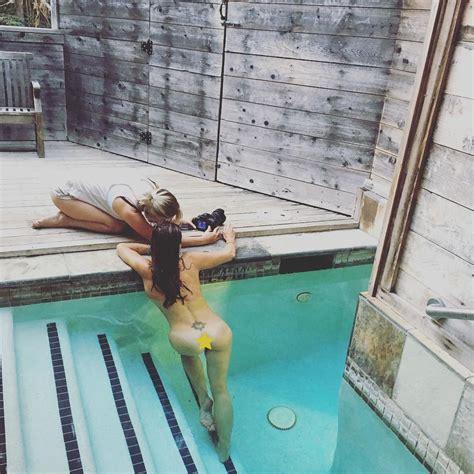 Charisma carpenter️ karazma instagram photos and videos jpg 1080x1080