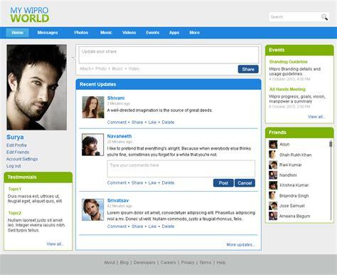 Free online dating okcupid jpg 980x800