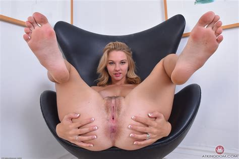 Hairy videos large porn tube free hairy porn videos jpg 3000x2000