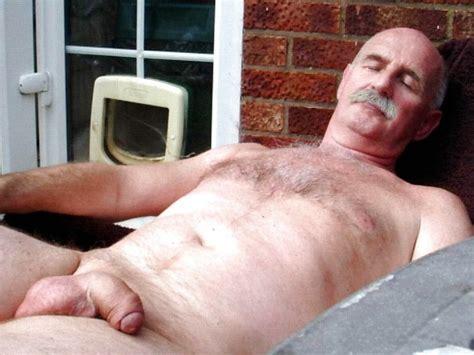 Gay men mustache jpg 800x600