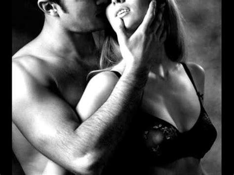 my boyfriends erotic photos jpg 480x360