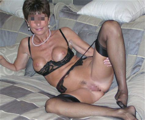 Gorgeous mature babe loves to fuck jpg 380x315