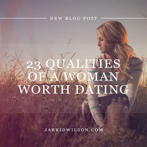 dating an apathetic man lyrics jpg 801x801