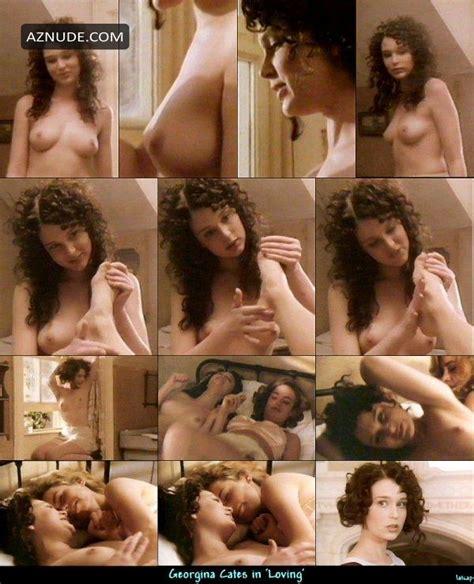 Georgina cates nude aznude jpg 600x740