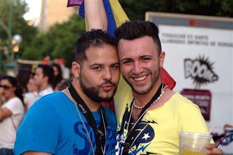 Homophobia in ethnic minority communities wikipedia jpg 1200x800