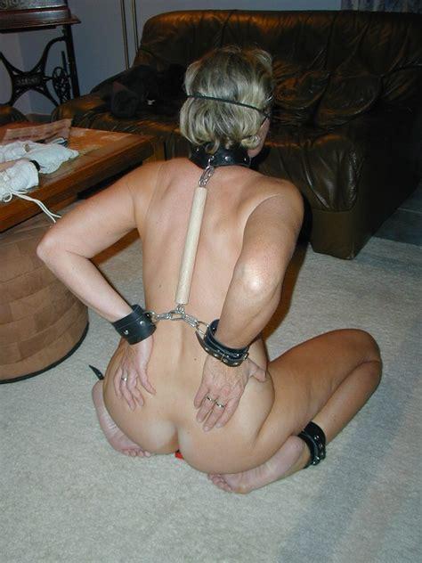 grandmas in bondage jpg 750x1000