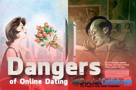 Online dating service wikipedia jpg 590x393