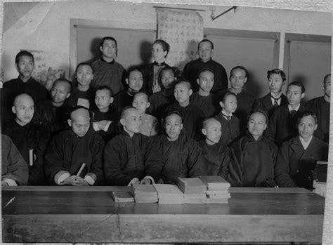 Asian american literature, u s empire, and the eaton jpg 1024x756