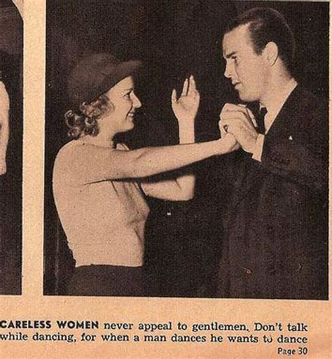 dating tips from 1938 jpg 500x542