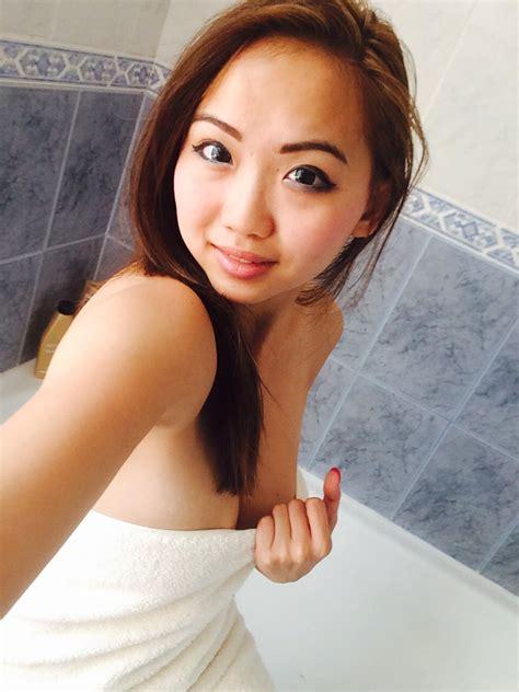 busty teen in shower porn jpg 960x1280