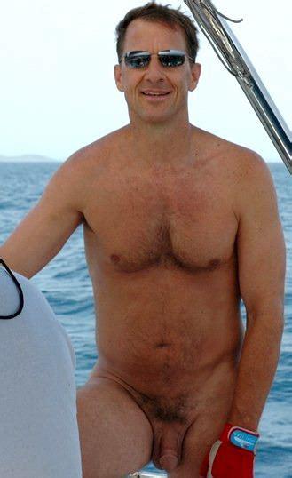 naked middleaged men jpg 329x538