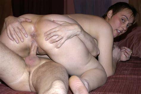 nude swingers amateur jpg 1280x851