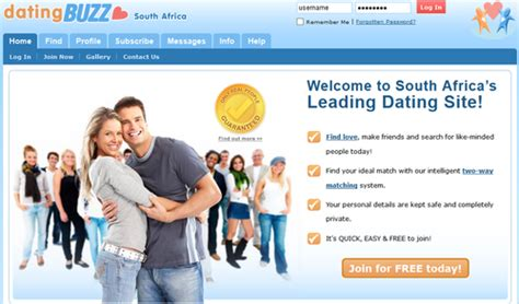 Dating romance scamwatch png 500x294