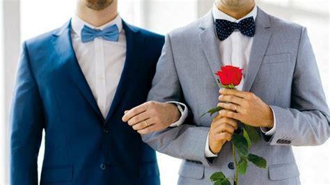 give gays civil unions jpg 618x348