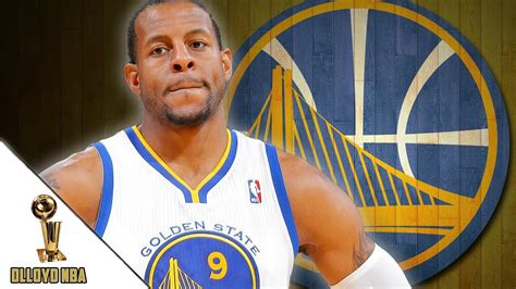 Nba star andre iguodala is turning more players into tech jpg 1280x720