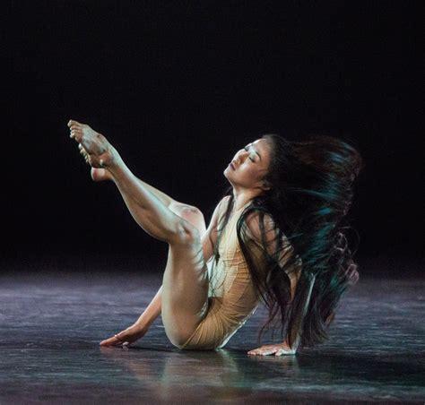 Movie ballerina sculptor naked jpg 1000x955