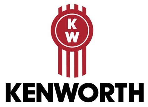 Kenworth wikipedia jpg 500x363