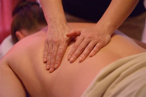erotic massage in portland jpg 5000x3337