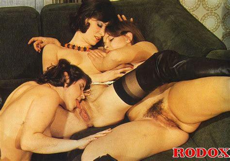 Lesbian cinema 70s porn tube jpg 800x562
