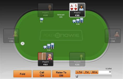 Pokersnowie preflop ranges png 765x490