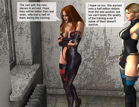 free online extreme bdsm stories jpg 1000x769