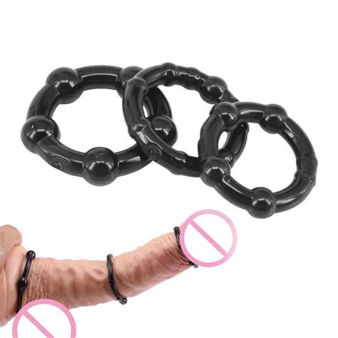 7 ring cock rings jpg 1000x1000