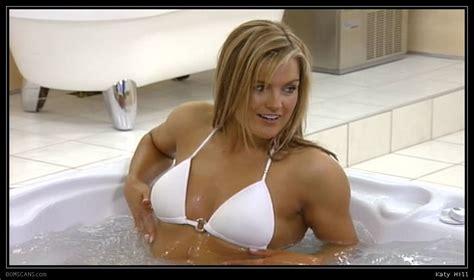 Katy caro nude pornstar search results jpg 1024x606