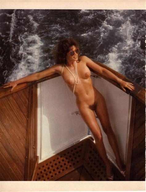 Playboys celebrities vhs pamela anderson jpg 487x640