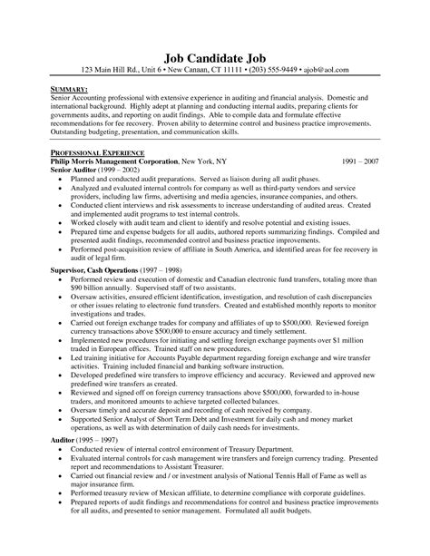 Hospitality resume samples and writing tips the balance png 1275x1650