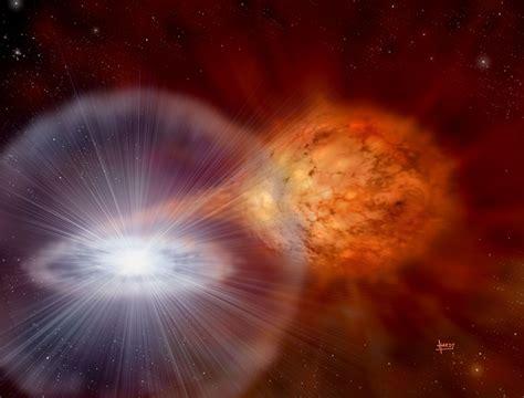 Amateur astronomy wikipedia jpg 2953x2244