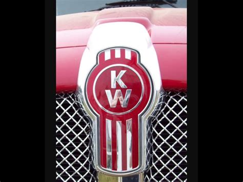 kenworth logo vintage jpg 736x552