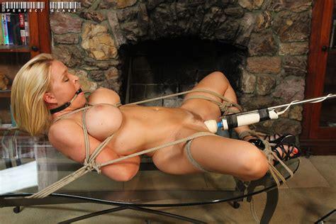 bondage gallery slave jpg 1200x800
