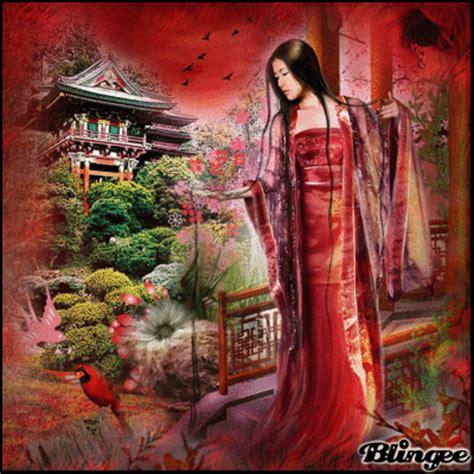 Hotprincess pinterest fantasy art, anime animatedgif 400x400