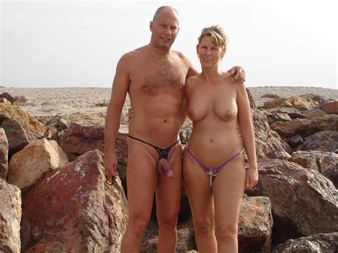 Best erotic vacations for naughty couples jpg 1152x864