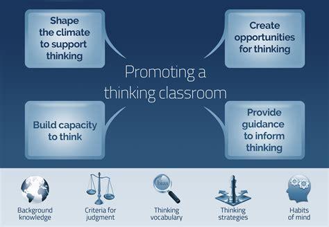 Critical thinking in the eap classroom macmillan english jpg 1950x1350