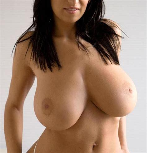 Best large round boobs images on pinterest boobs jpg 701x728